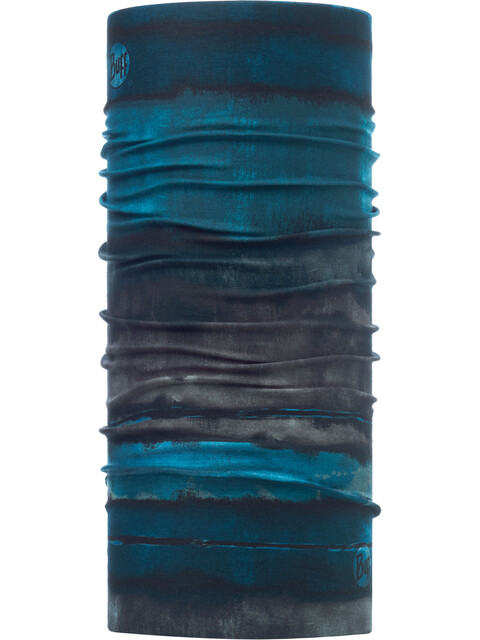 Buff High UV Tube Rotkar Deepteal Blue